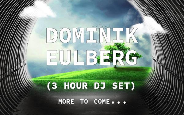 eulberg 2